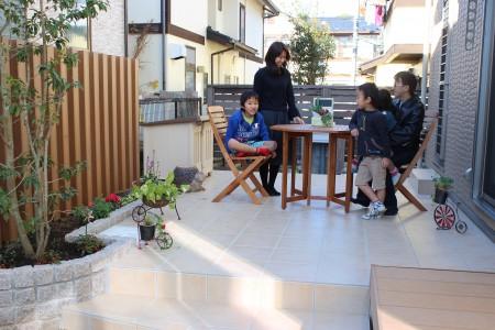 遠藤邸完成2016.12 (3)